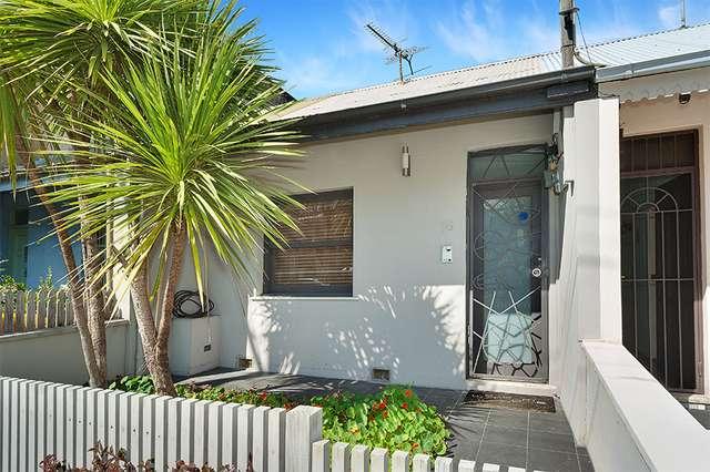 16 Carlisle Street, Leichhardt NSW 2040