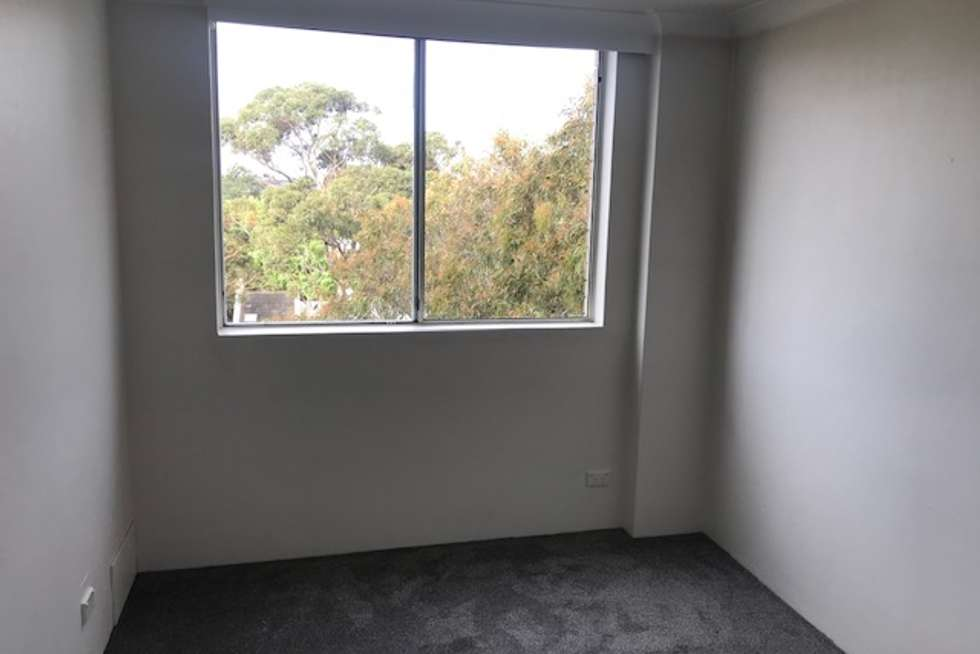Fourth view of Homely apartment listing, 58/19-25 QUEEN STREET, Newtown NSW 2042