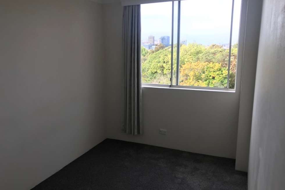 Fifth view of Homely apartment listing, 58/19-25 QUEEN STREET, Newtown NSW 2042