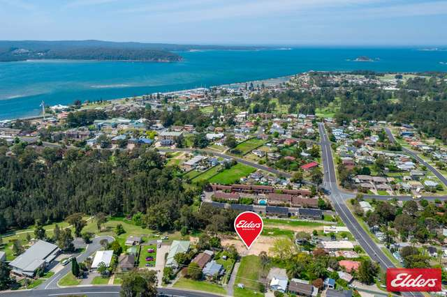 Bay Villas, Batemans Bay NSW 2536