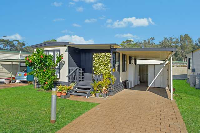 29/90 Seafront Circuit, Bonny Hills NSW 2445