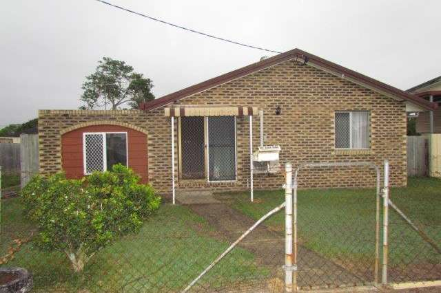 11 Kerwalli Street, Deception Bay QLD 4508