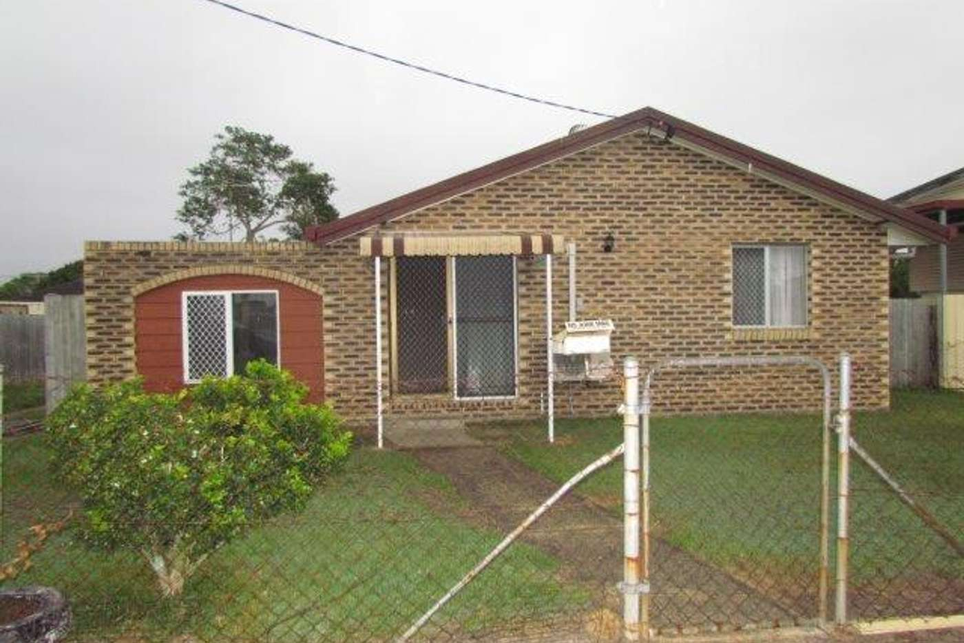 Main view of Homely house listing, 11 Kerwalli Street, Deception Bay QLD 4508