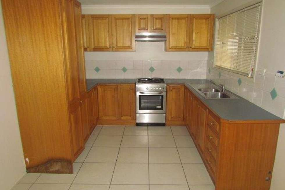 Second view of Homely house listing, 11 Kerwalli Street, Deception Bay QLD 4508