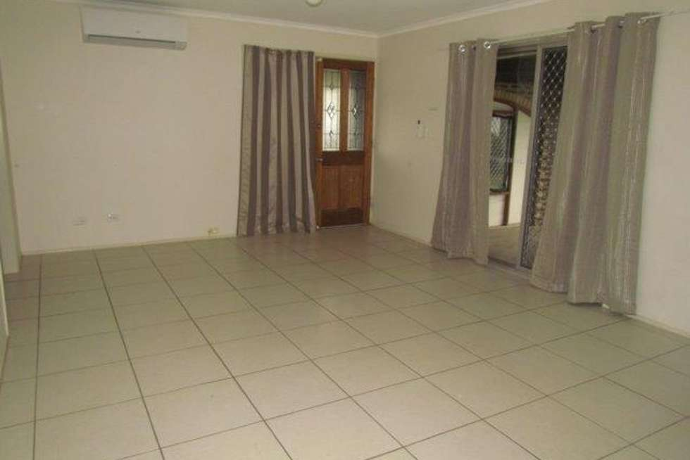 Third view of Homely house listing, 11 Kerwalli Street, Deception Bay QLD 4508