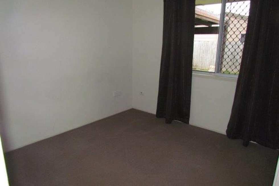 Fourth view of Homely house listing, 11 Kerwalli Street, Deception Bay QLD 4508