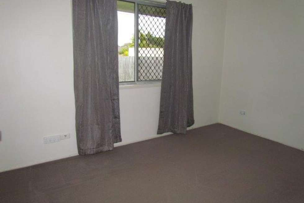 Fifth view of Homely house listing, 11 Kerwalli Street, Deception Bay QLD 4508