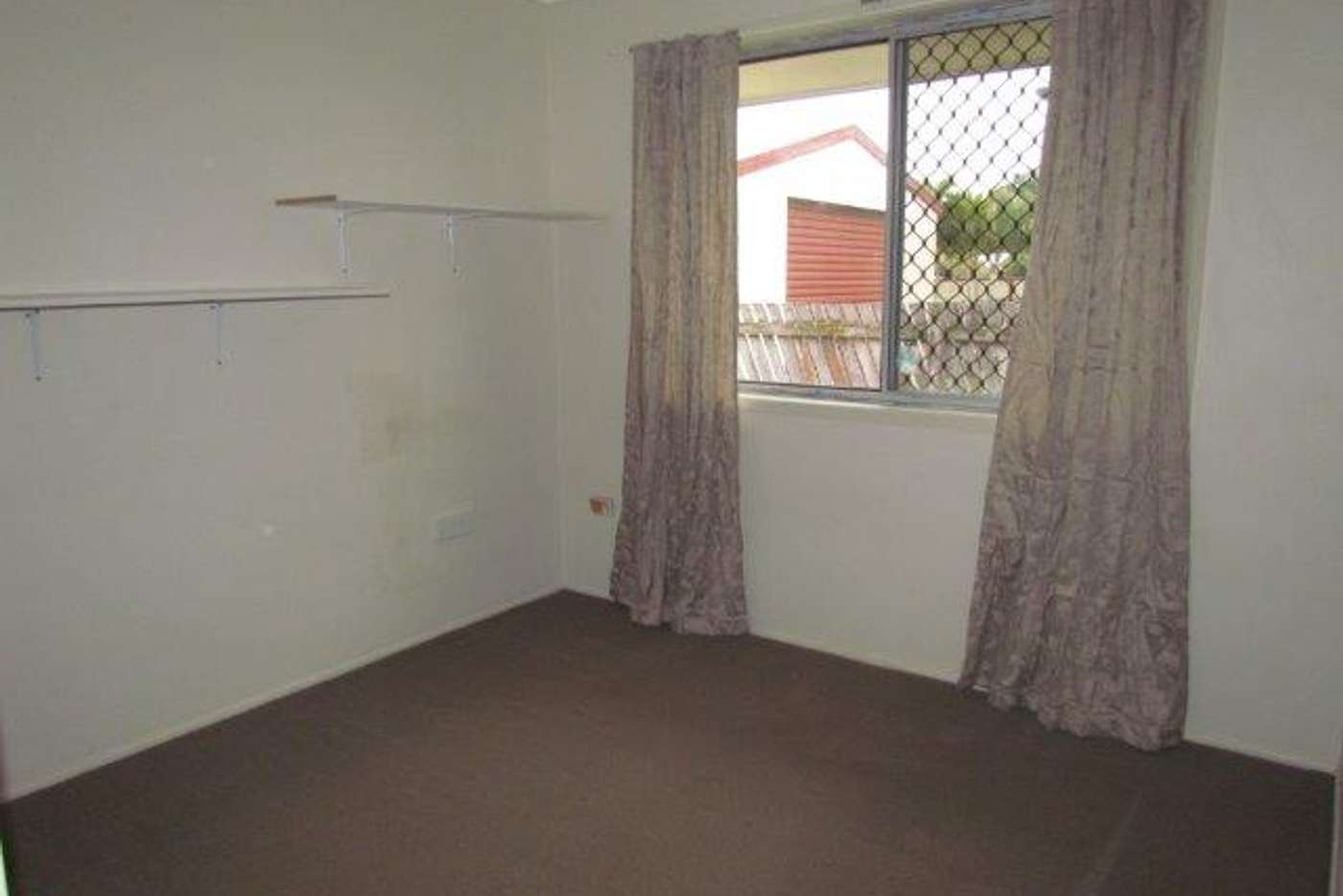 Sixth view of Homely house listing, 11 Kerwalli Street, Deception Bay QLD 4508