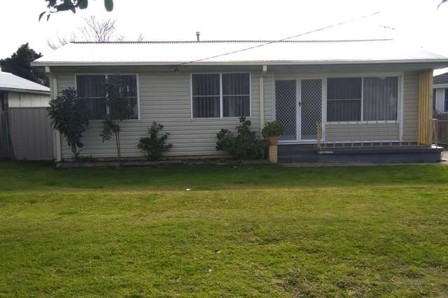 13 Dunrossil Avenue, Casula NSW 2170