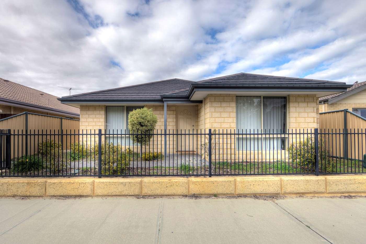 Main view of Homely house listing, 4 Kalbarri Avenue, Yanchep WA 6035