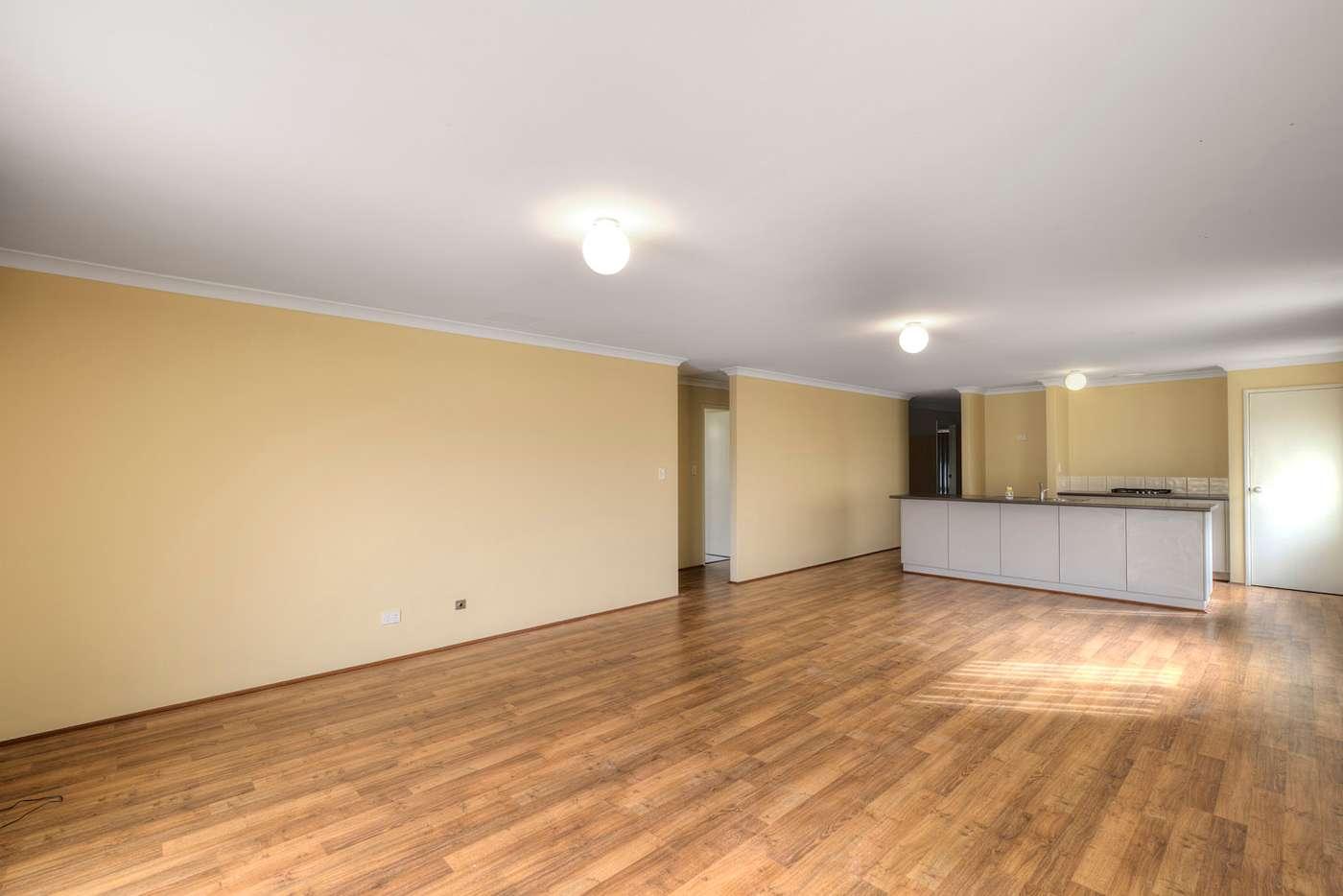 Sixth view of Homely house listing, 4 Kalbarri Avenue, Yanchep WA 6035