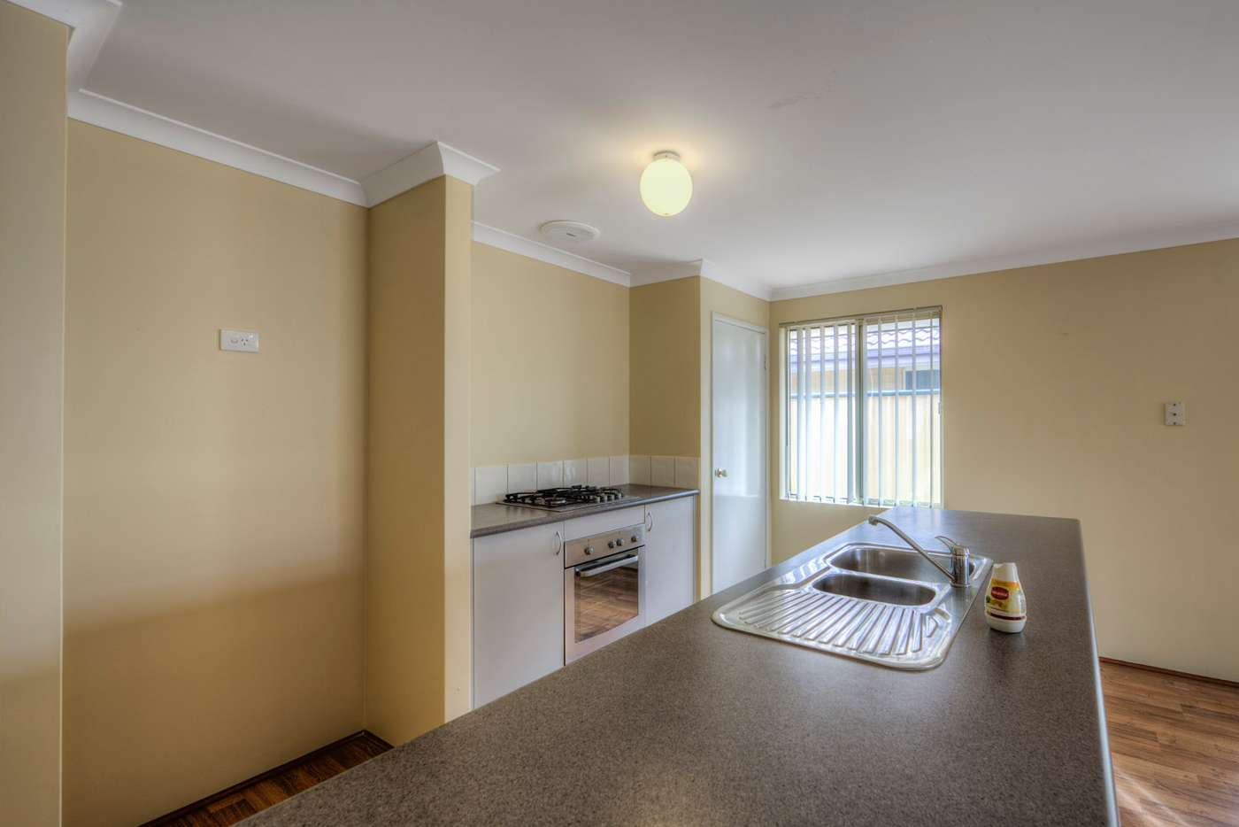 Seventh view of Homely house listing, 4 Kalbarri Avenue, Yanchep WA 6035