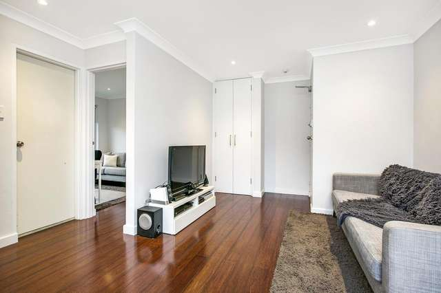 9/24 Fielding Street, Collaroy NSW 2097