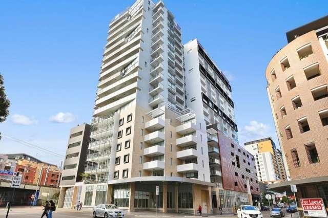 1509/36 Cowper Street, Parramatta NSW 2150