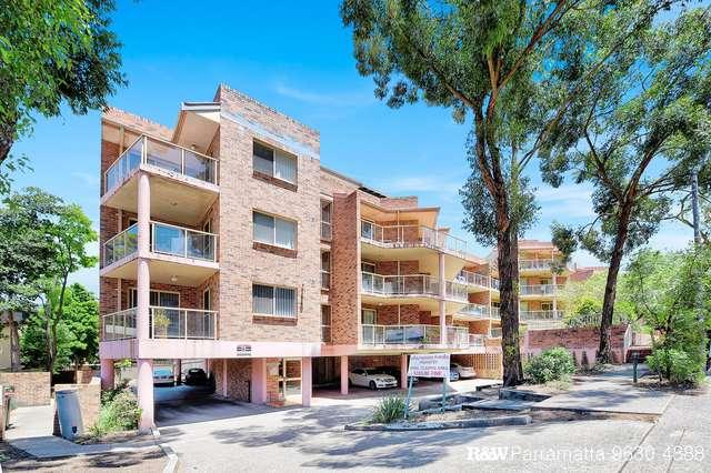 36/13-21 Great Western Highway, Parramatta NSW 2150