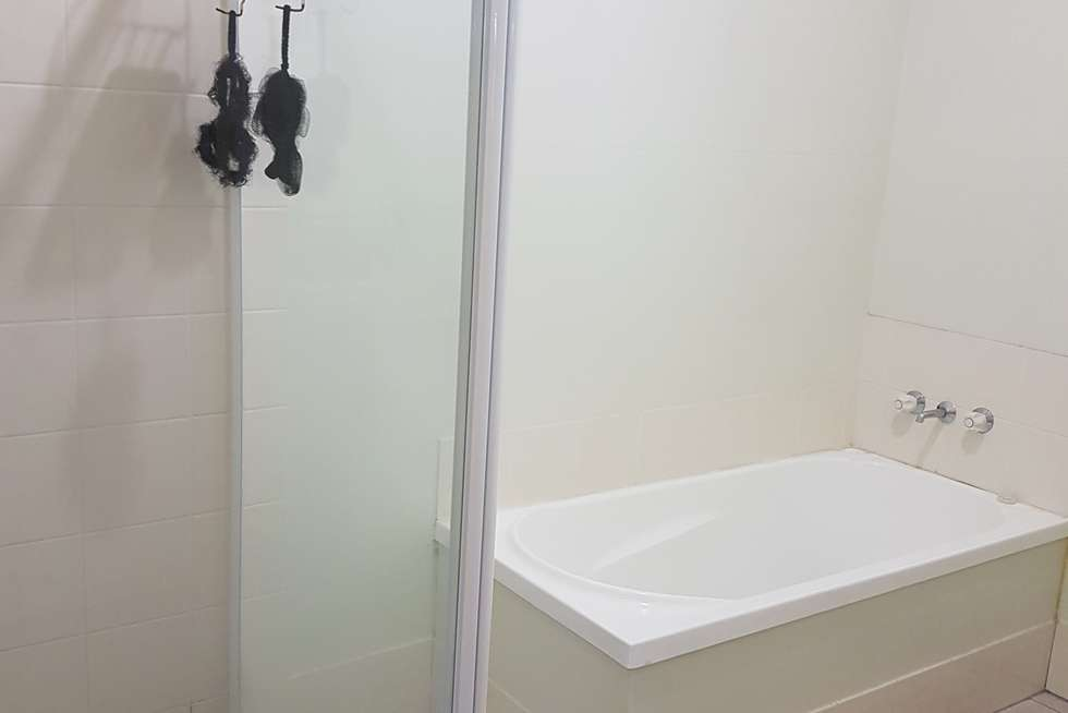 Fourth view of Homely house listing, 166B South Station Road, Silkstone QLD 4304