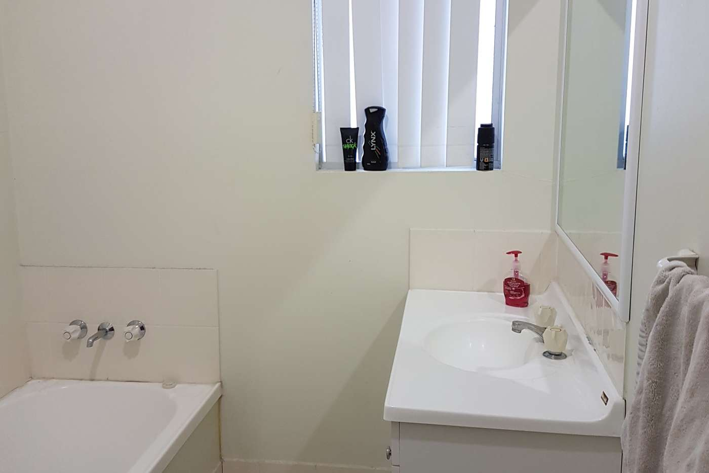 Sixth view of Homely house listing, 166B South Station Road, Silkstone QLD 4304