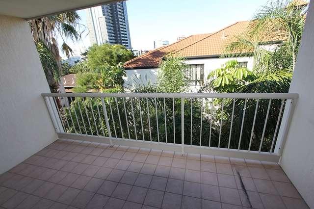 6/3 Garden Street, Southport QLD 4215