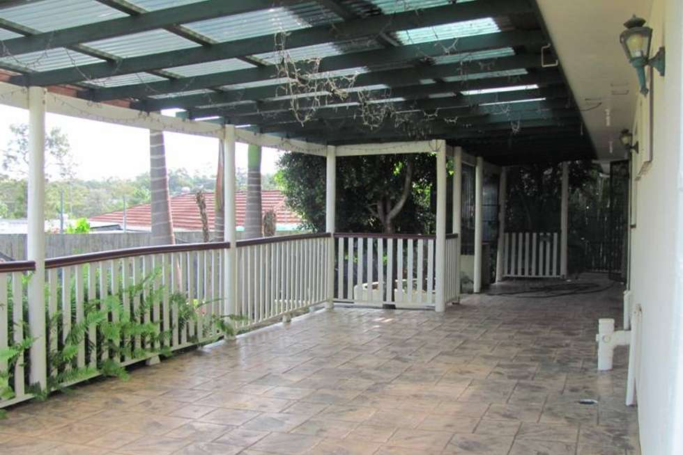 Second view of Homely house listing, 18 Edward Street, Boyne Island QLD 4680