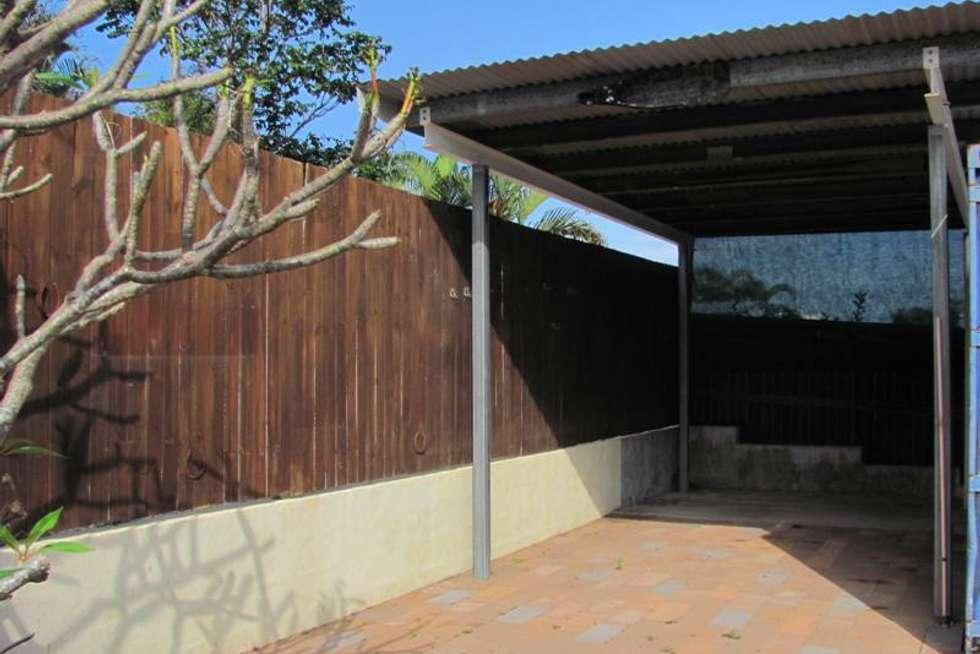 Third view of Homely house listing, 18 Edward Street, Boyne Island QLD 4680