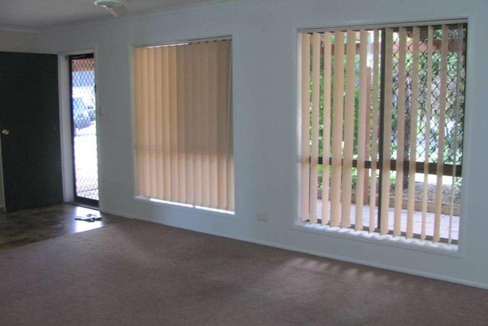 Fourth view of Homely house listing, 18 Edward Street, Boyne Island QLD 4680