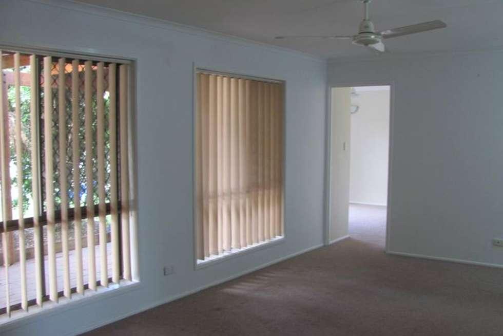Fifth view of Homely house listing, 18 Edward Street, Boyne Island QLD 4680