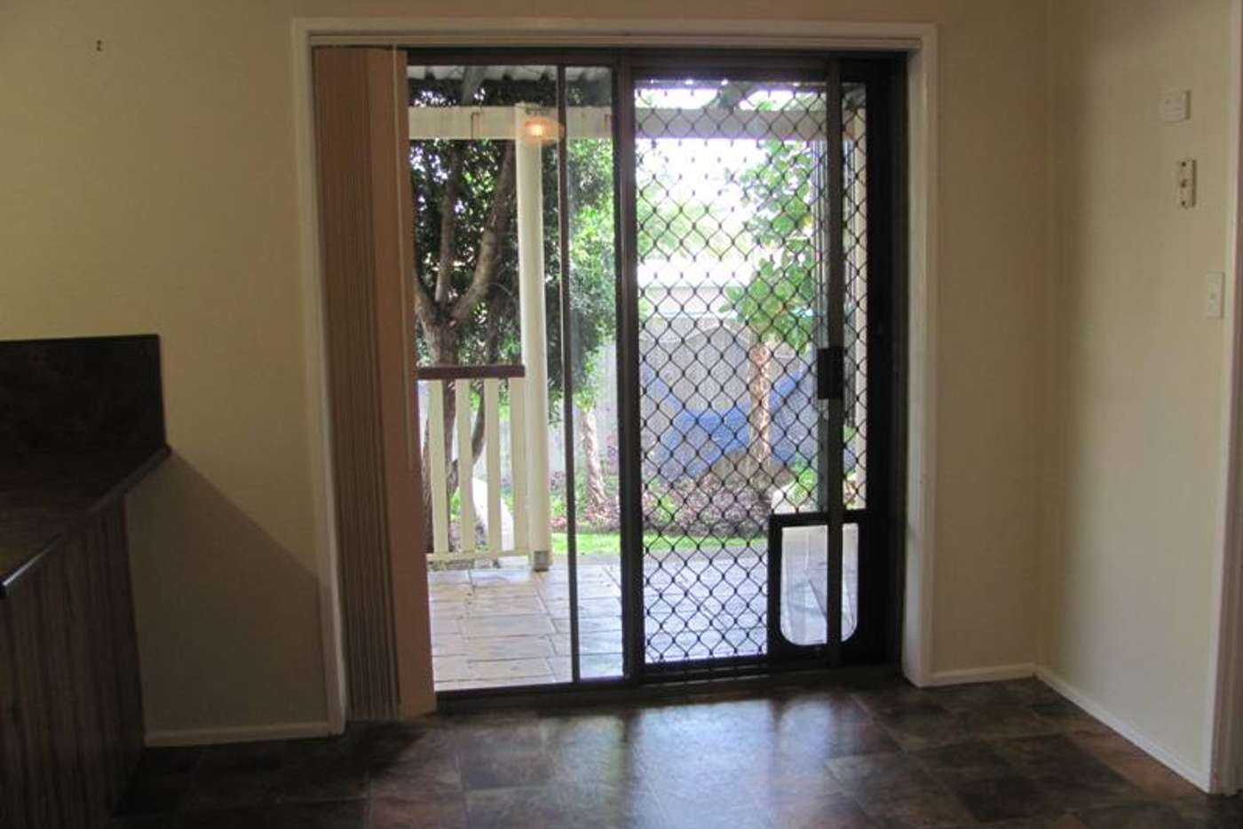 Seventh view of Homely house listing, 18 Edward Street, Boyne Island QLD 4680