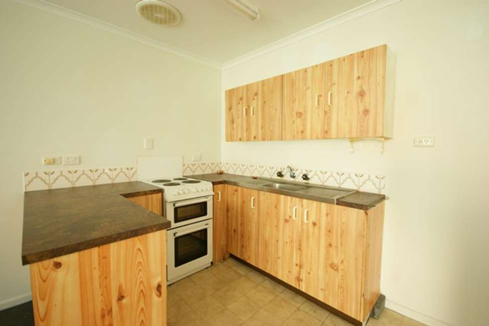 Second view of Homely unit listing, 2/26 Boultwood Street, Coffs Harbour NSW 2450