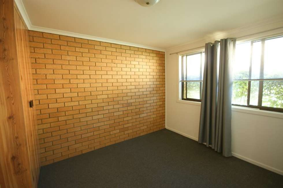 Third view of Homely unit listing, 2/26 Boultwood Street, Coffs Harbour NSW 2450