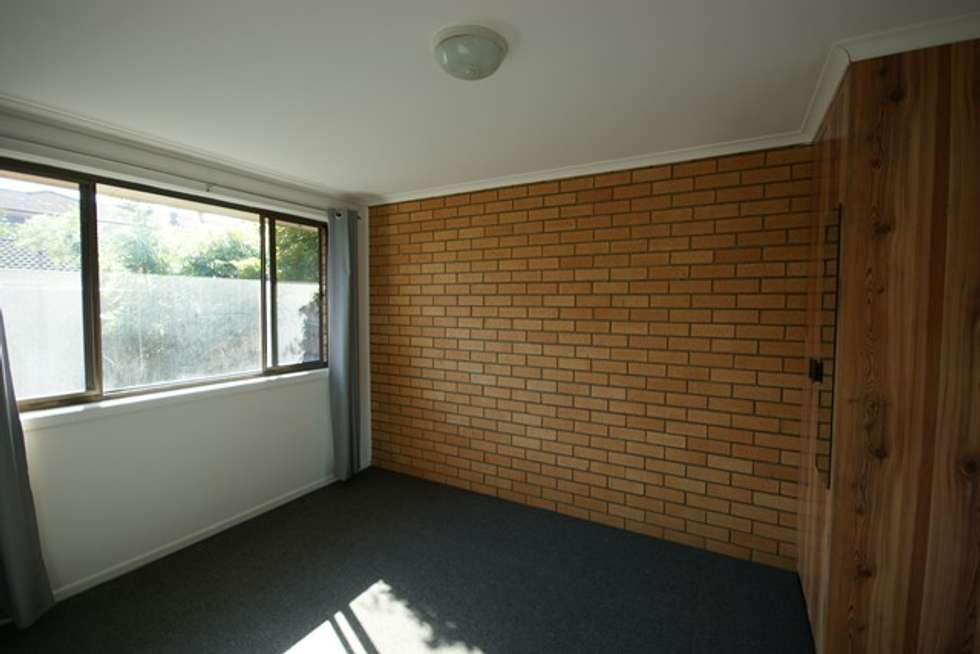 Fourth view of Homely unit listing, 2/26 Boultwood Street, Coffs Harbour NSW 2450