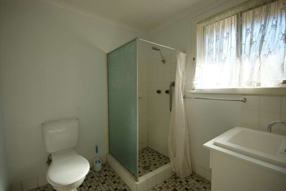Fifth view of Homely unit listing, 2/26 Boultwood Street, Coffs Harbour NSW 2450