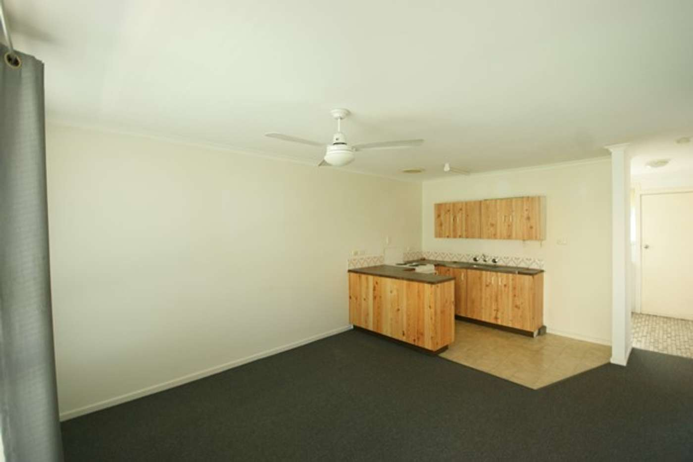 Sixth view of Homely unit listing, 2/26 Boultwood Street, Coffs Harbour NSW 2450