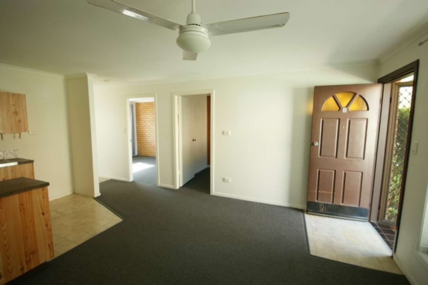 Seventh view of Homely unit listing, 2/26 Boultwood Street, Coffs Harbour NSW 2450
