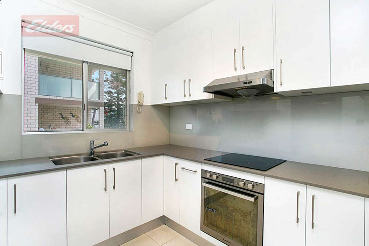 Main view of Homely unit listing, 21/24 Port Hacking Road, Sylvania NSW 2224