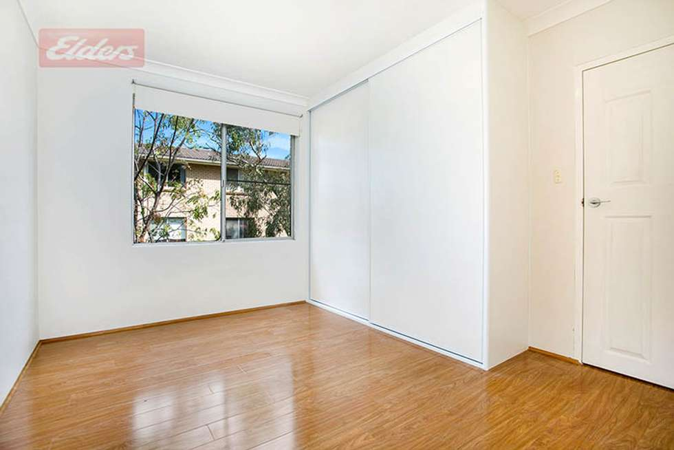 Fourth view of Homely unit listing, 21/24 Port Hacking Road, Sylvania NSW 2224