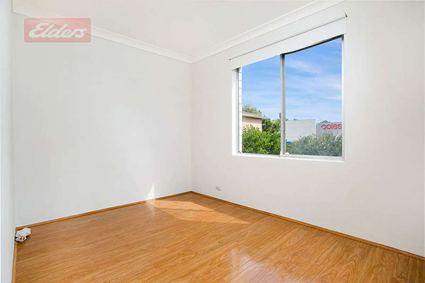 Fifth view of Homely unit listing, 21/24 Port Hacking Road, Sylvania NSW 2224