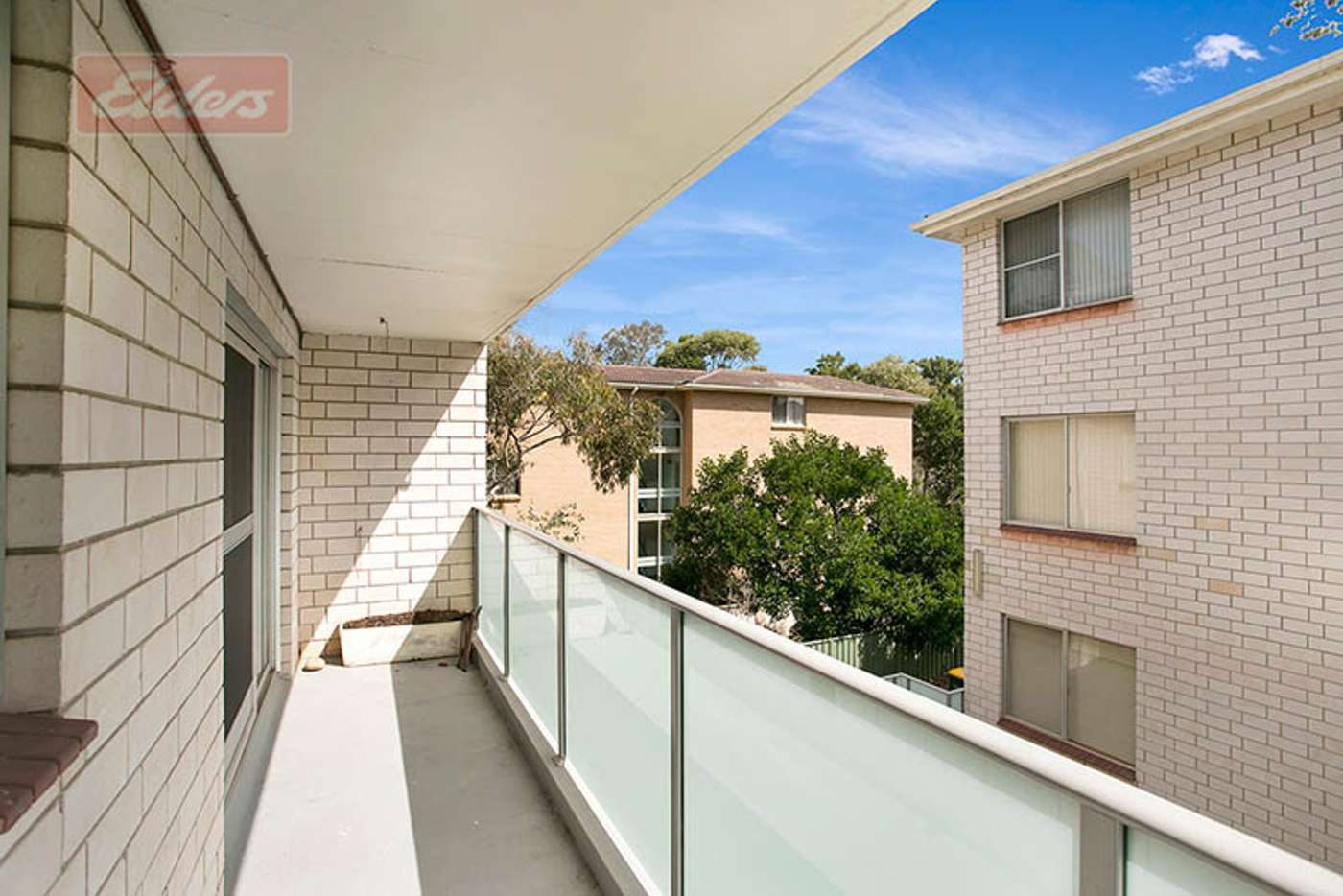 Sixth view of Homely unit listing, 21/24 Port Hacking Road, Sylvania NSW 2224