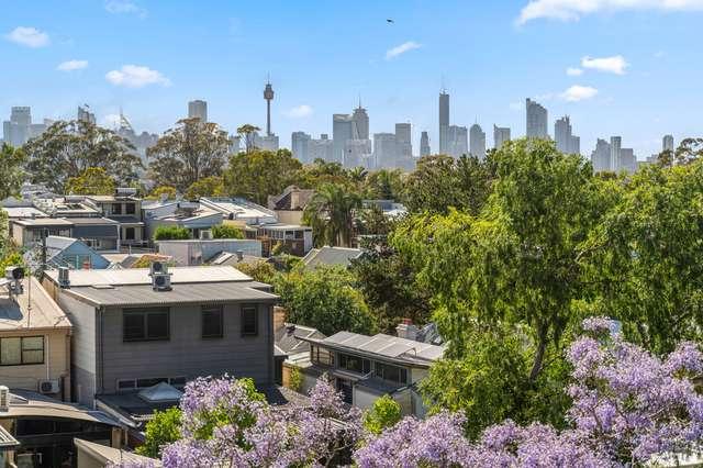 30/30 Grove Street, Lilyfield NSW 2040