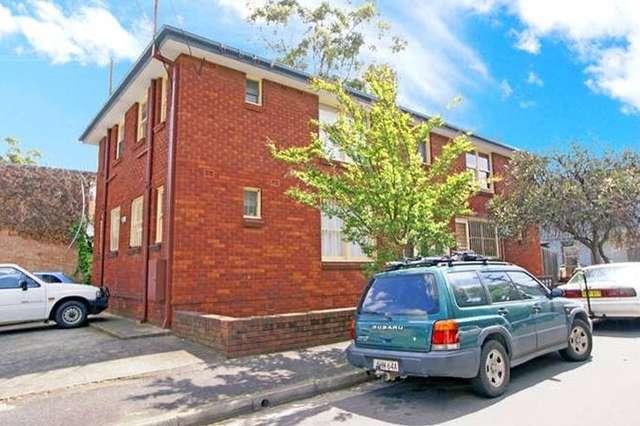 1/119 Probert Street, Newtown NSW 2042