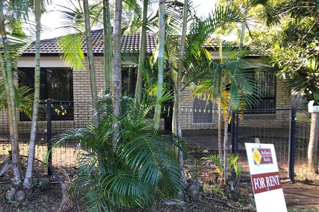 2 Jellicoe Street, Wellington Point QLD 4160