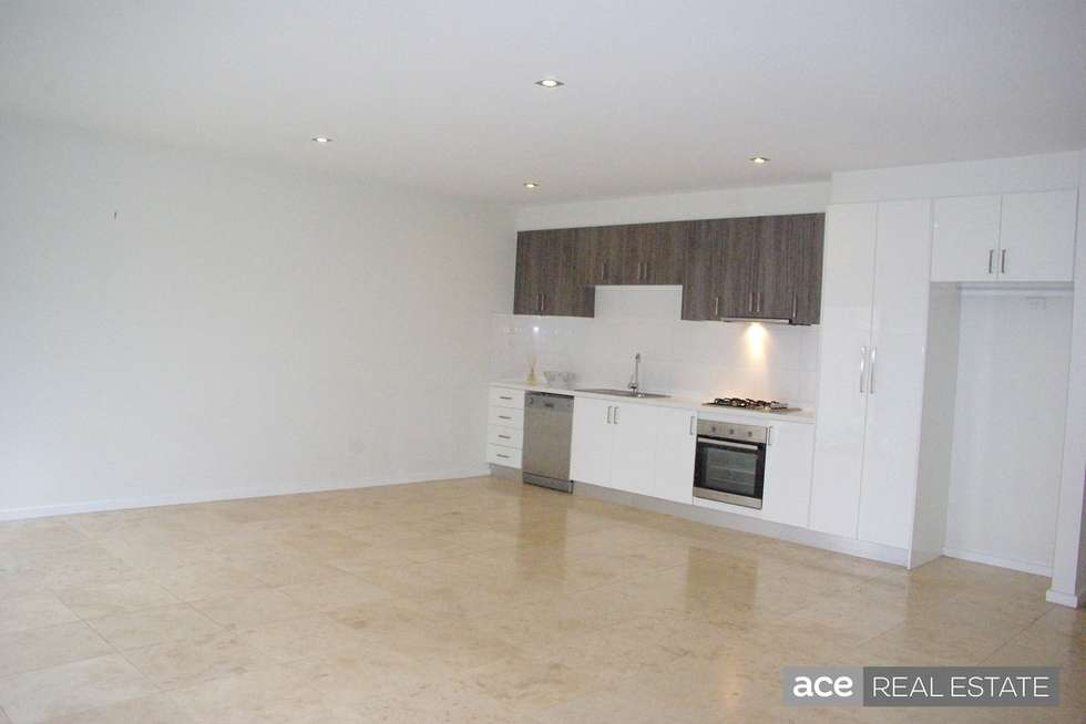 Fourth view of Homely house listing, 9/185 Millers Road, Altona North VIC 3025