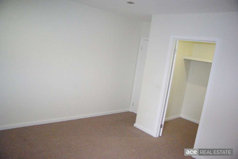 Fifth view of Homely house listing, 9/185 Millers Road, Altona North VIC 3025