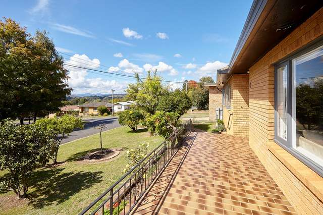4 Maple Street, Batlow NSW 2730
