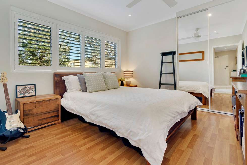Fourth view of Homely apartment listing, 10/18 Darley Street, Mona Vale NSW 2103