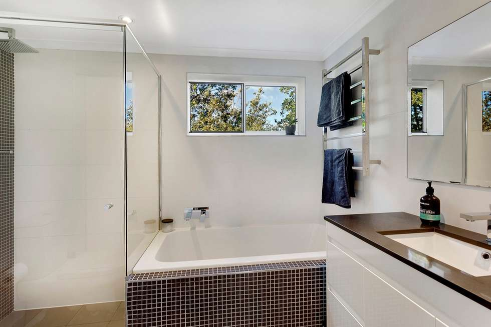Fifth view of Homely apartment listing, 10/18 Darley Street, Mona Vale NSW 2103