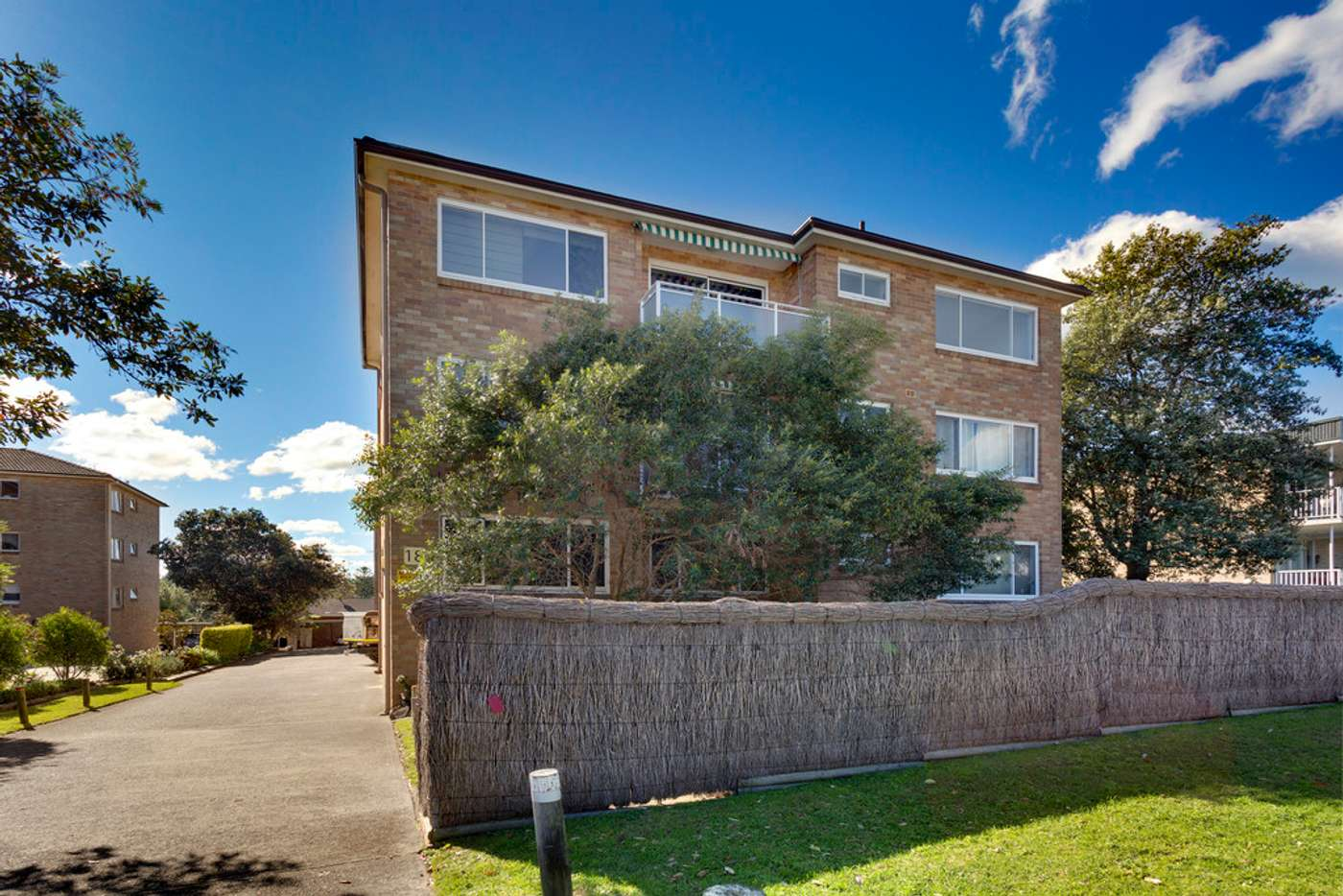 Sixth view of Homely apartment listing, 10/18 Darley Street, Mona Vale NSW 2103