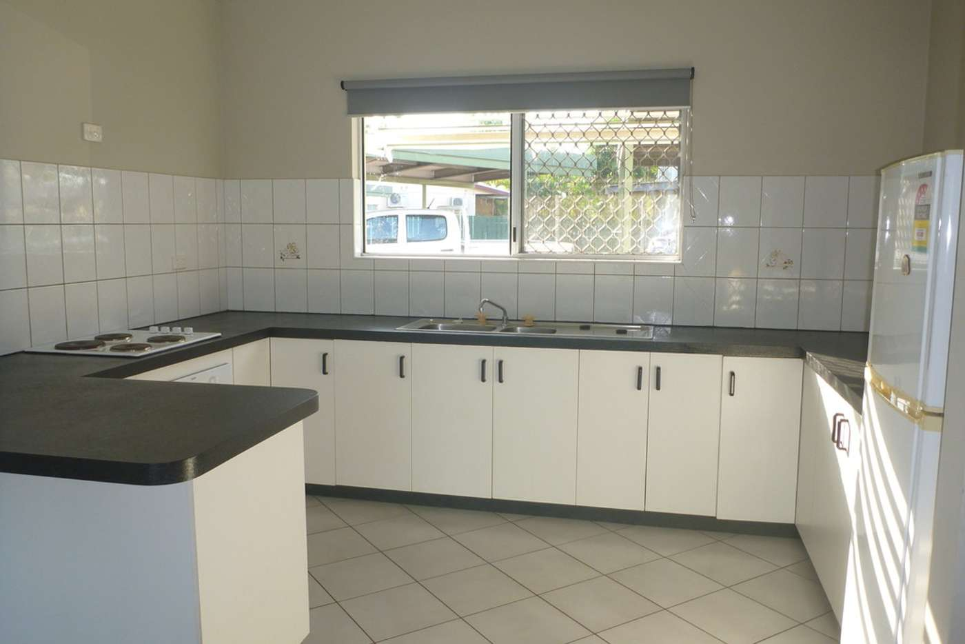 Main view of Homely unit listing, 11/26 Flametree Circuit, Rosebery NT 832