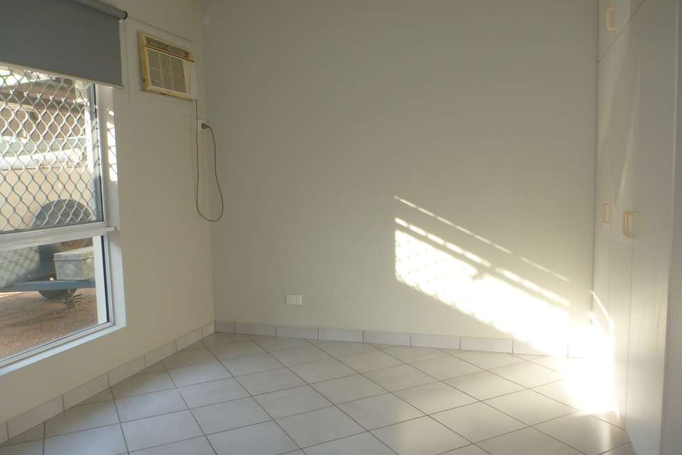 Third view of Homely unit listing, 11/26 Flametree Circuit, Rosebery NT 832