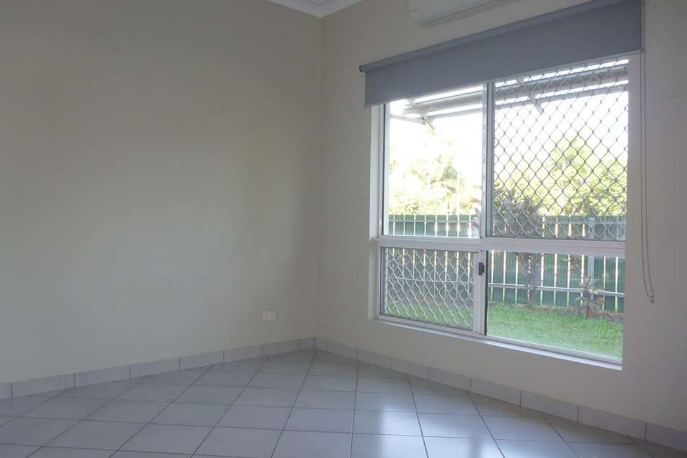Fifth view of Homely unit listing, 11/26 Flametree Circuit, Rosebery NT 832