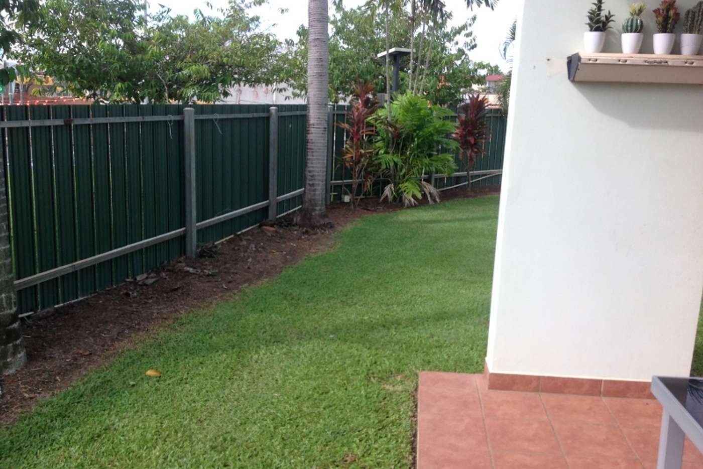 Seventh view of Homely unit listing, 11/26 Flametree Circuit, Rosebery NT 832
